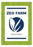 ZEOLITHOS-Brochure-2